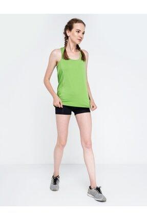Pulsar Propus Kadın T-Shirt 2.230.005