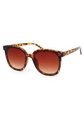 Di Caprio Kadın Güneş Gözlüğü Dc1720b