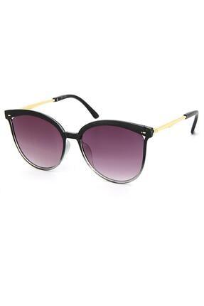 Di Caprio Kadın Güneş Gözlüğü Dc1717d