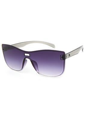 Di Caprio Unisex Güneş Gözlüğü Dc1702b