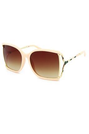 Di Caprio Kadın Güneş Gözlüğü Dcx1840c