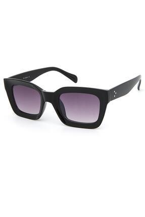 Di Caprio Kadın Güneş Gözlüğü Dnd1754a