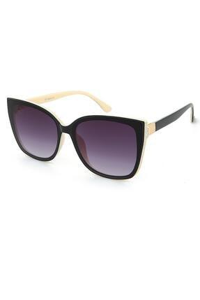 Di Caprio Kadın Güneş Gözlüğü Dndx1727b