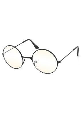 Di Caprio Unisex Güneş Gözlüğü Dnd1787a