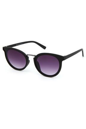 Di Caprio Kadın Güneş Gözlüğü Dnd1773a