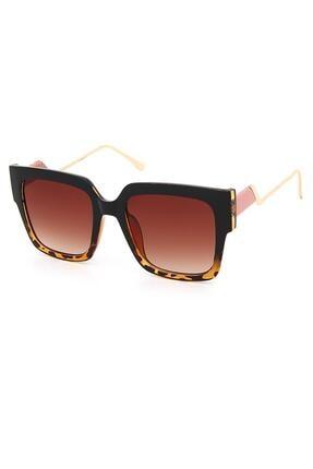 Di Caprio Kadın Güneş Gözlüğü Dndx1729d