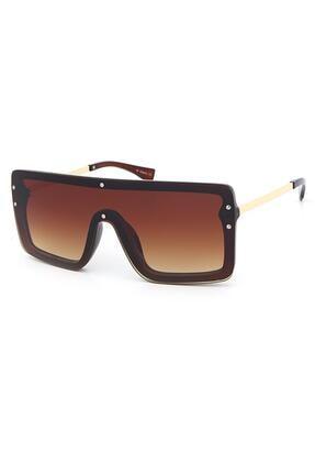 Di Caprio Kadın Güneş Gözlüğü Dndx1830c