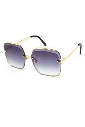 Di Caprio Kadın Güneş Gözlüğü Dndx1842b