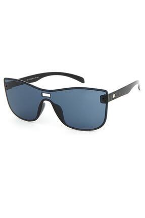 Di Caprio Unisex Güneş Gözlüğü Dc1702a