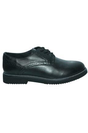 Greyder Kadın Sıyah Casual Ayakkabı 0K2RA28812