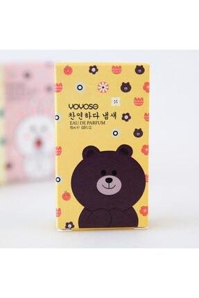 YOYOSO Bonnie Bear Mini Parfüm