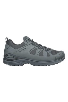 Lowa Unisex Kahverengi Ayakkabı