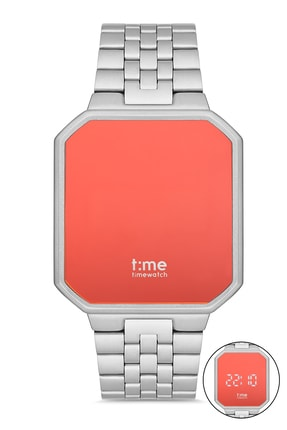 Timewatch Time Watch Tw.144.2crc Unisex Kol Saati