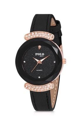 POLO Rucci Kadın Kol Saati