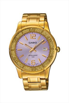 Casio Kadın Kol Saati LTP-1359G-6AVDF