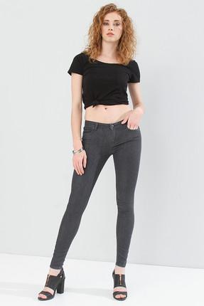 Loft Kadın Jessica Slim Fit Jean LF2012946