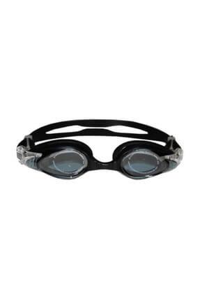 Delta 8130 Yetişkin Havuz Deniz Yüzücü Gözlüğü (Lüks Kutulu)