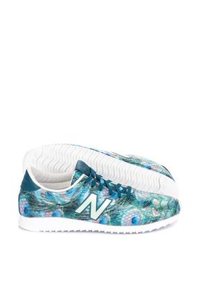 New Balance 420 Kadın Lifestyle Ayakkabı- WL420DPE