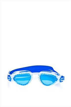 Arena Unisex Yüzücü Gözlüğü - 9242617 Cruiser Soft - 9242617