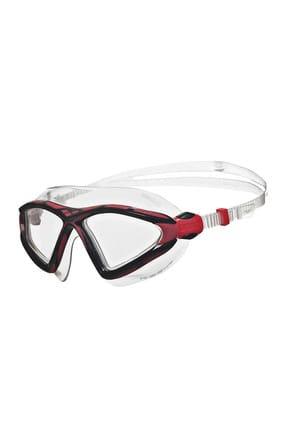 Arena Unisex Yüzücü Gözlüğü - 1E09154 X Sight 2 - 1E09154