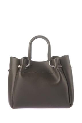 Housebags Haki Kadın Çanta 133
