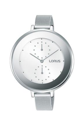 Lorus  Kadın Kol Saati R3A33AX-9
