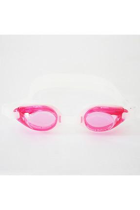 Selex Yüzücü Gözlüğü - SG1110P