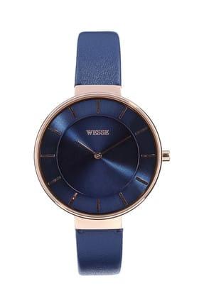Wesse Kadın Kol Saati WWL100104