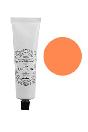 Davines New Colour Saç Boyası 60 ml - Orange 8004608238638