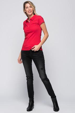 Lee Cooper Kadın Amy Skinny Jean 172 LCF 121003
