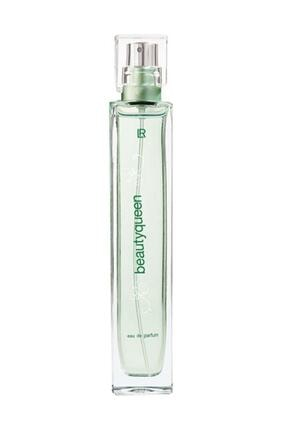 LR Beautyqueen By Edp 50 ml