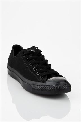 Converse Kadın Ayakkabı BTOB844