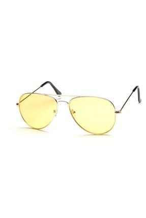 Belletti Kadın Oval Güneş Gözlüğü BLT1938N