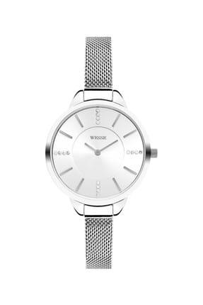 Wesse Kadın Kol Saati WWL1008-03