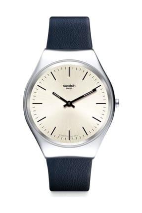 Swatch  Unisex Kol Saati SYXS115