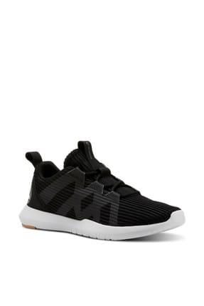 Reebok REAGO PULSE  COAL/ Siyah Kadın Sneaker Ayakkabı 100473637