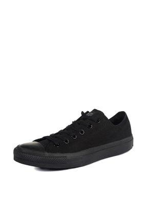Converse Unisex Ayakkabı M5039