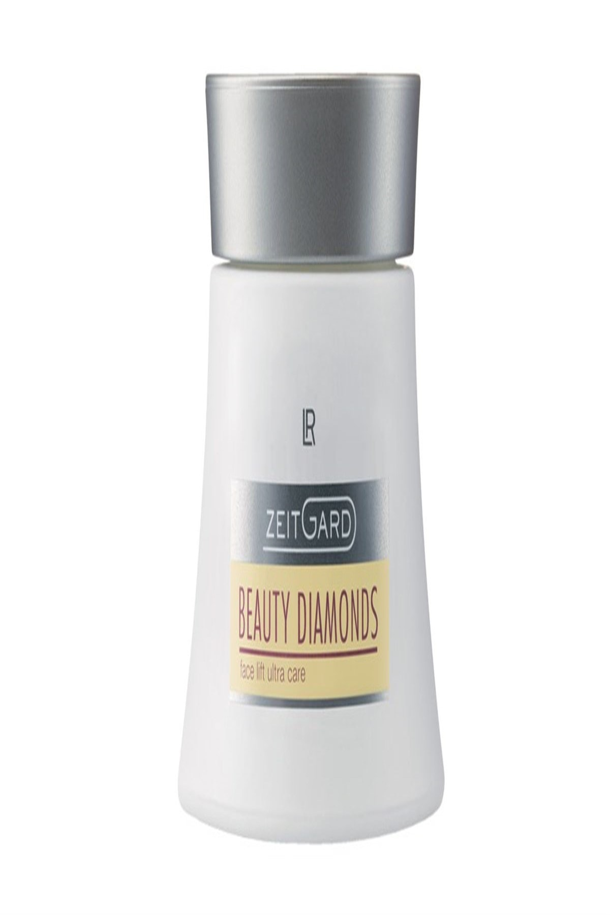 LR Zeitgard Beauty Diamonds Zengin İçerikli Yoğun Krem EENEOETC28307