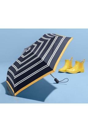 Tchibo Otomatik Cep Şemsiyesi 97950