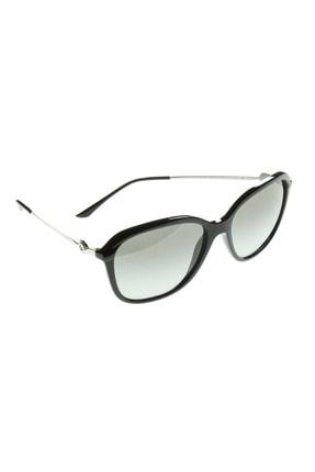 Vogue Kadın Kare Güneş Gözlüğü VO-5146-BI W44/11