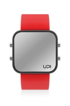 UpWatch Unisex Kol Saati 8682016706941