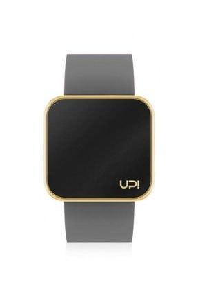UpWatch Unisex Kol Saati 8682016708990