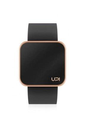 UpWatch Unisex Kol Saati 8682016709010