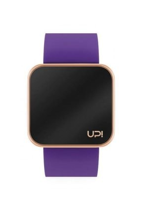 UpWatch Unisex Kol Saati 8682016706569