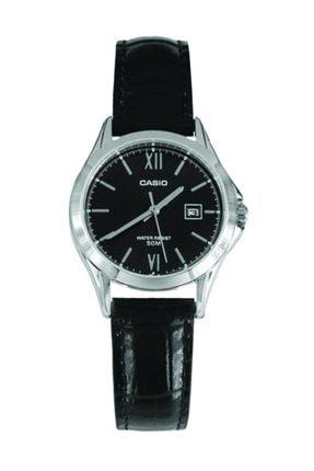 Casio Casıo Ltp-1381l-1avdf Kadın Kol Saati