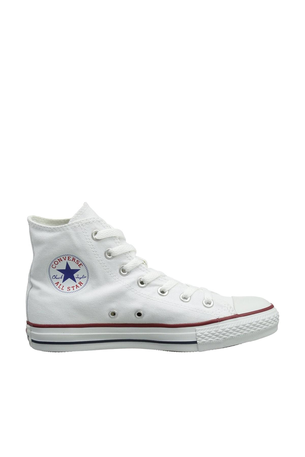 Converse Unisex Sneaker M7650