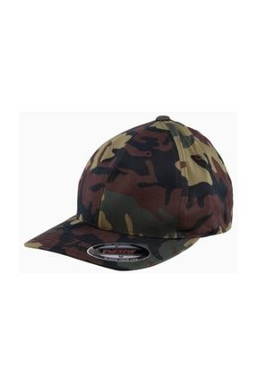 Levi's Unisex Şapka