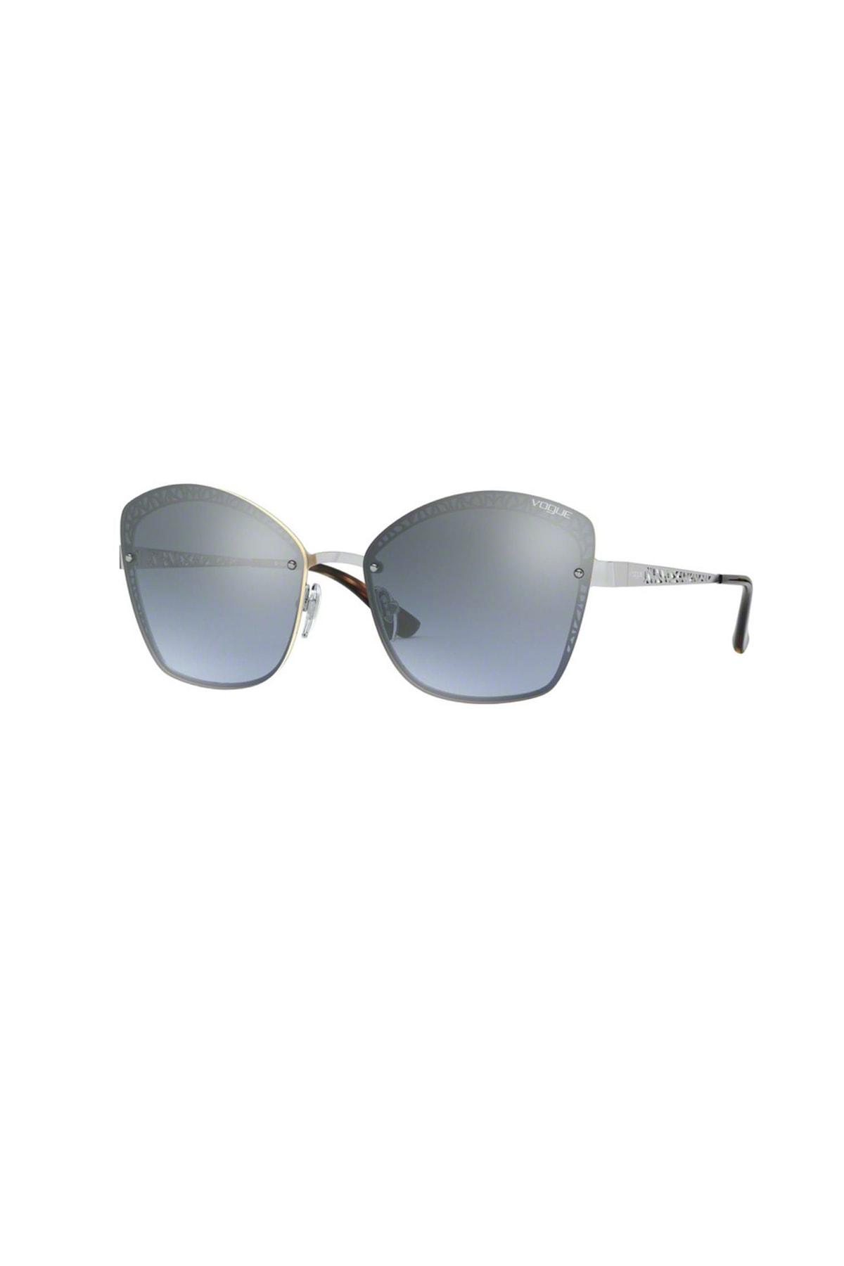 Vogue Kadın Güneş Gözlüğü 8056597125932