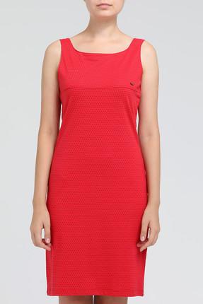 Lee Cooper Kadın Mery Çapa Baskılı Elbise 192 LCF 244003