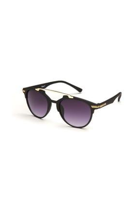 Belletti Kadın Oval Güneş Gözlüğü BLT1992B